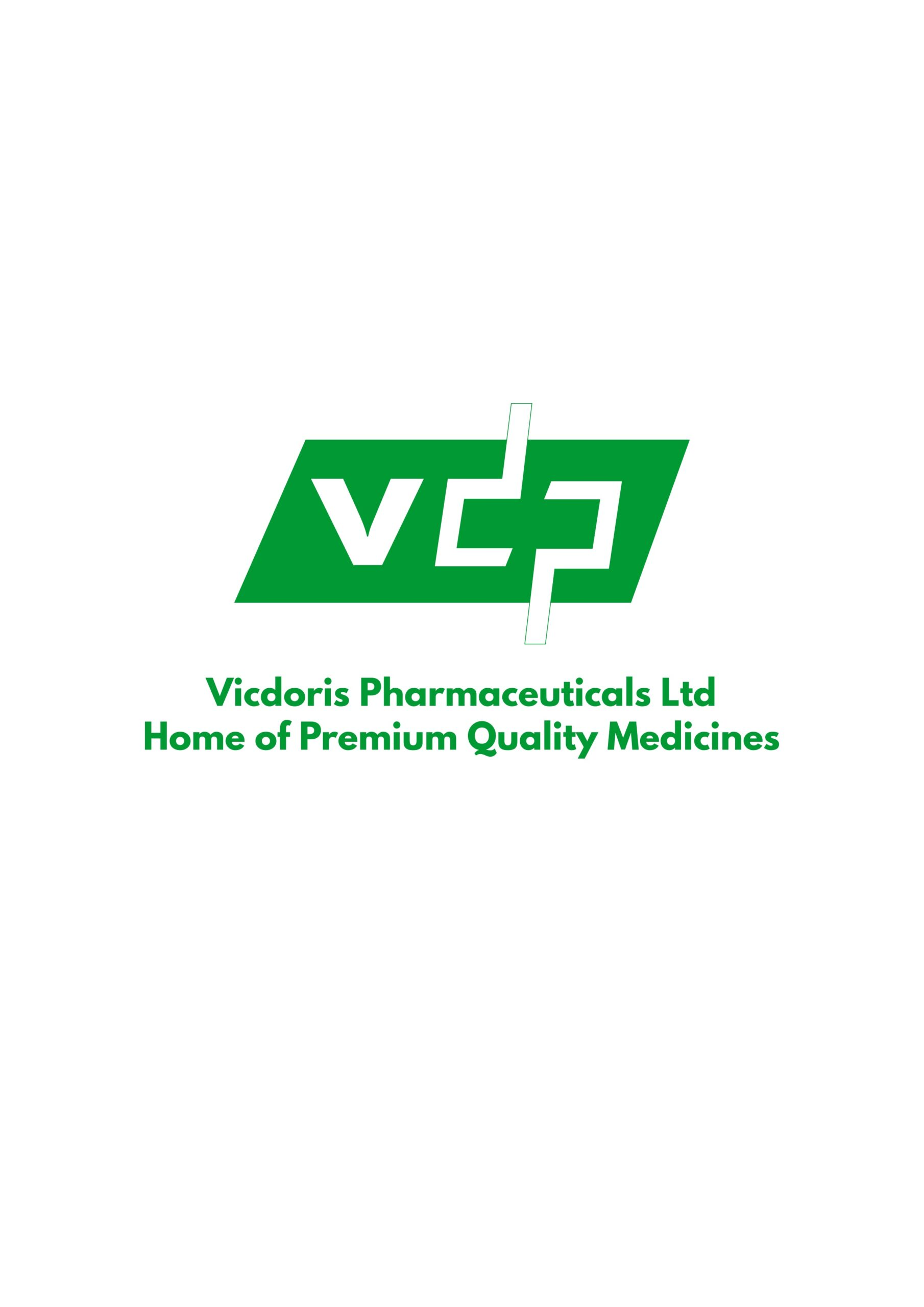 online pharmacies in Accra