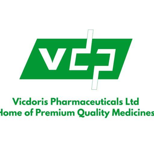Pharmacies in Accra